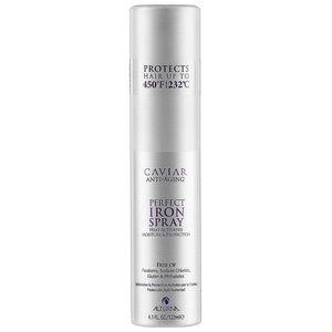 caviar Other - Caviar Anti-aging iron spray